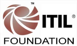 ITIL Foundation Level