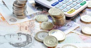 inheritance tax uk